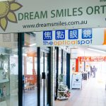 dream smiles gallery 02