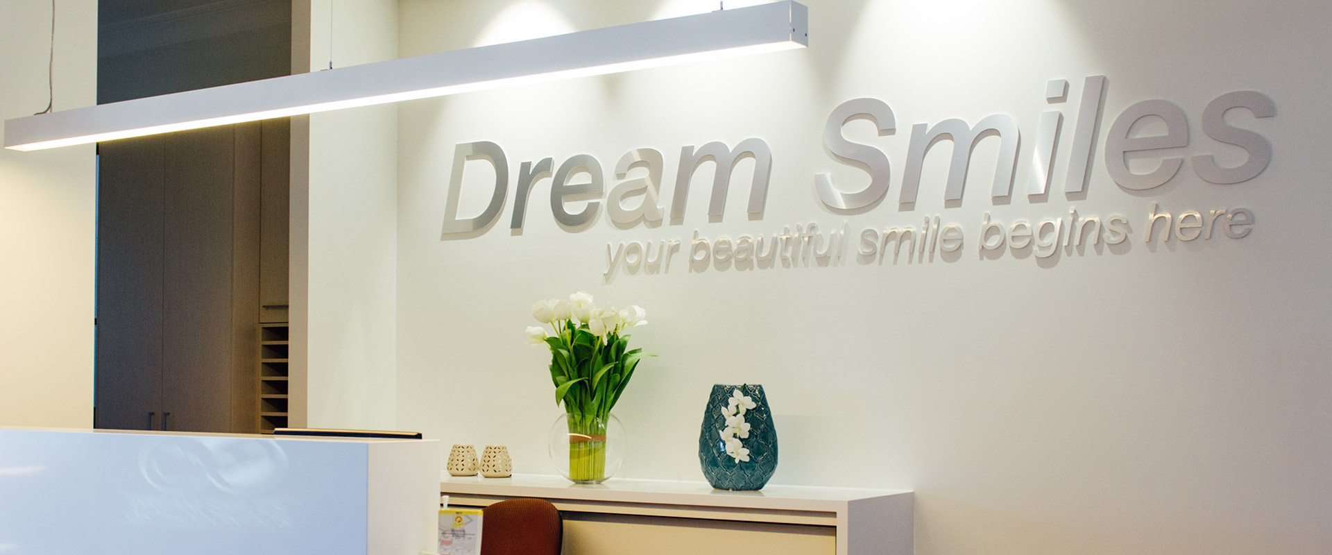 dream smiles gallery 04