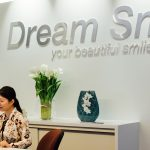 dream smiles gallery 05
