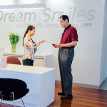 dream smiles gallery 08