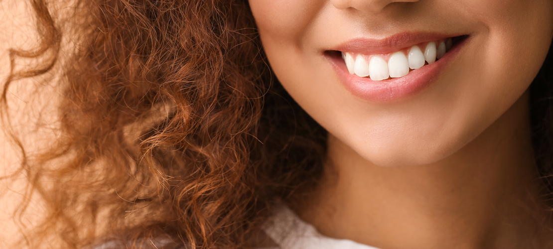 Invisible Braces – Which Kind Is Right For Me?