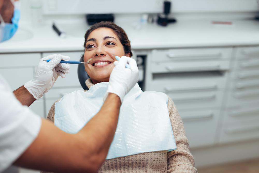 How long do dental fillings last?