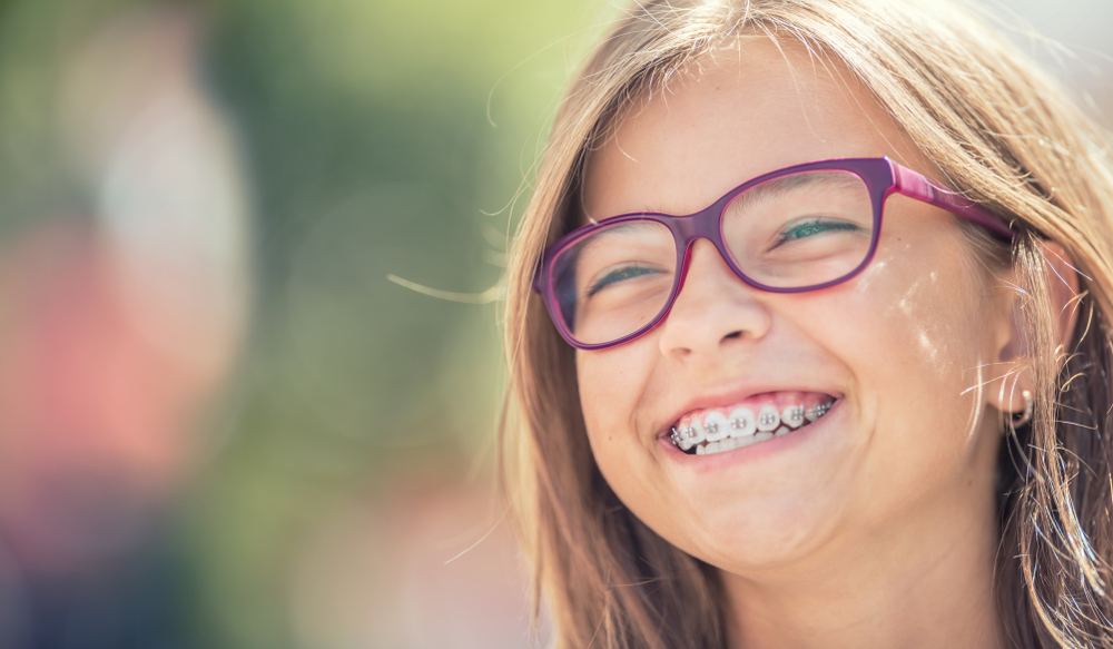 How to prevent tooth decay with braces